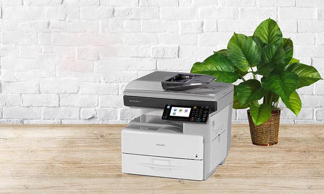 Địa chỉ phân phối máy photocopy giá rẻ