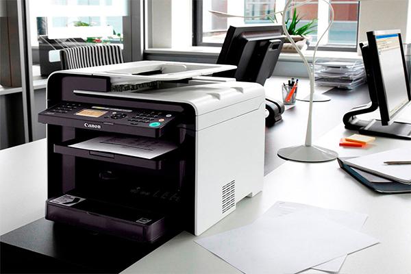 Công Ty Công Nghệ Nguồn Lực Xanh chuyên cung cấp máy photocopy