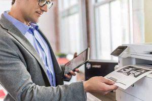 Dịch vụ cho thuê máy photocopy tại quận 2 giúp bạn tiết kiệm chi phí