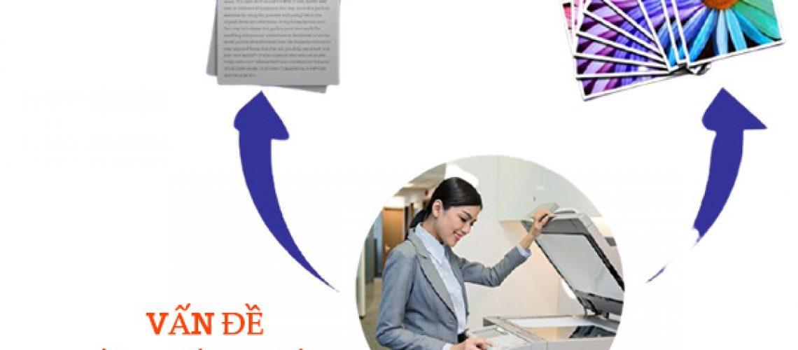 Nhung Van De Can Biet Truoc Khi Mua May Photocopy